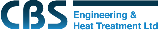 CBS Engineering & Heat Treatment Ltd